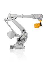 Промышленный робот ABB IRB 8700
