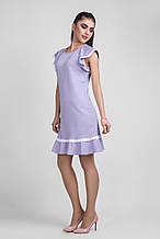 Bellise Платье 1329 Bellise
