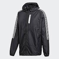 Мужская ветровка Adidas Originals NMD Karkaj (Артикул: DH2285), фото 1