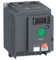 Преобразователь частоты ATV310 1,5кВт 3ф 380В
