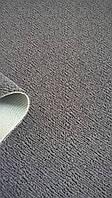 Автомобильная ткань на поролоне