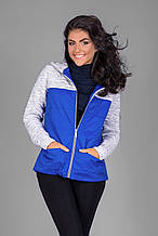 Bellise Куртка женская демисезонная 972