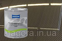Поліуретановий 2К Грунт-Наповнювач Standofleet Industry U2080