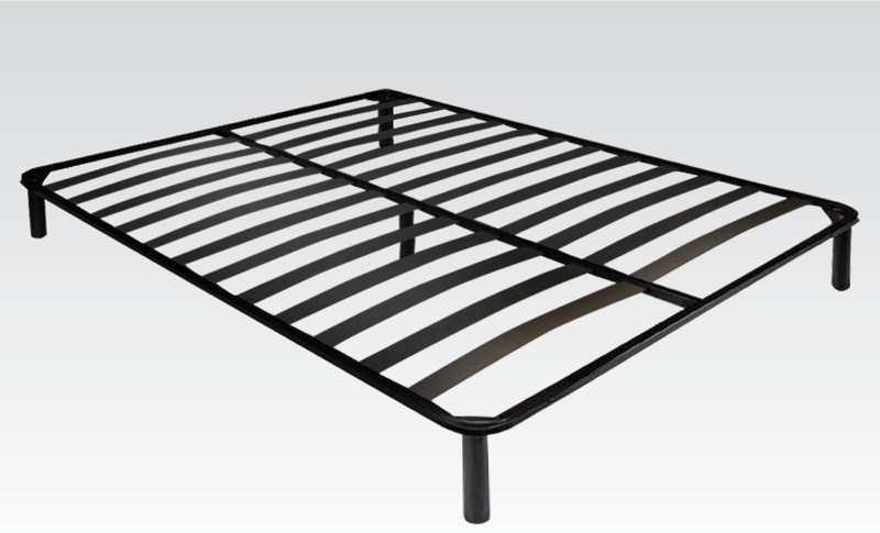 Ламелі металеві для ліжок Мебель Сервіс