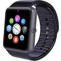 Смарт часы Apple Watch GT-08