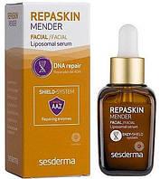 Липосомальная восстанавливающая сыворотка Repaskin Mender Liposomal Mist, 30мл