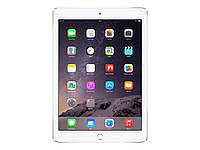 Планшет Apple iPad Air 2 Wi-Fi + Cellular 32GB Gold (MNW32 MNVR2) КОД: 316634