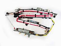 Подушка безопасности потолочная /штора/ правая Honda CR-V (RE) 06-12 (Хонда ЦР-В РЕ)  78870-SWA-E80