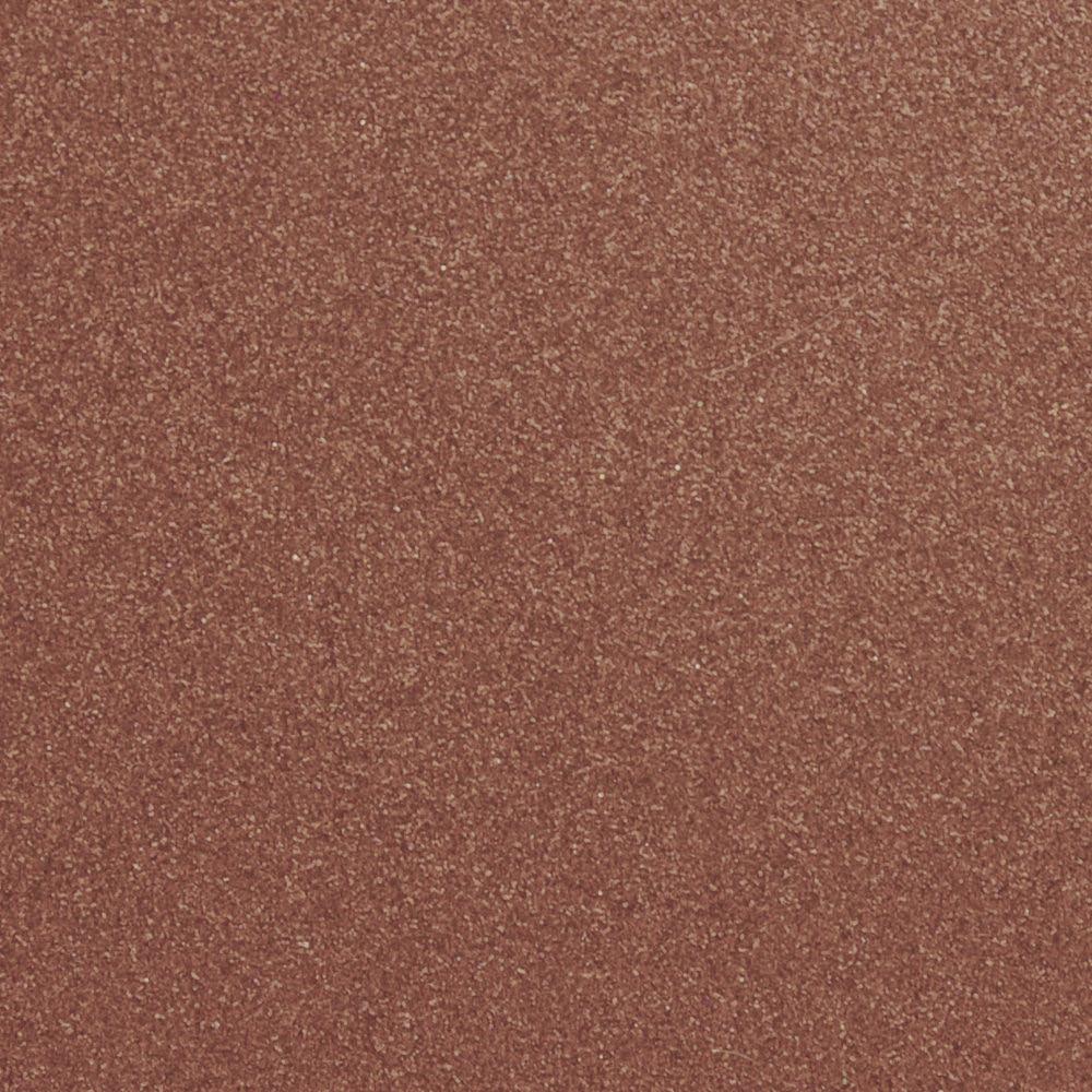 Глиттер 0.6 мм с клеевым слоем, Китай, КОРИЧНЕВЫЙ, 20х32 см