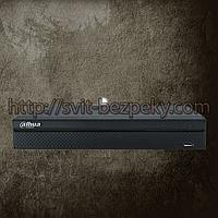 Видеореестратор TVI&CVI Dahua DH-HCVR4116HS-S3
