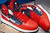 Зимние ботинки FILA Turismo, красные (30354),  [  41 42 43 44 45 46  ], фото 6