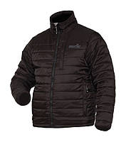 Демисезонная куртка Norfin Air