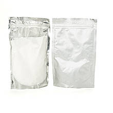 Аминокислота DAA (D-аспарагиновая кислота) 100г PROFIPROT