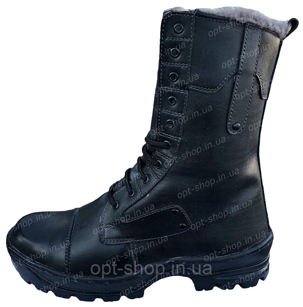 b192c07d Мужские высокие ботинки (берцы) , цена 1 030 грн., купить в Харькове ...