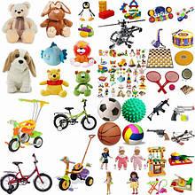 Детские товары Хит продаж