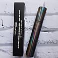 Тушь для ресниц MAC False Lashes Extreme Black Volume & Courbe Noir Intense , фото 2