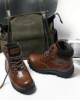 598096614e2b Демисезонные ботинки Timberland в Украине. Сравнить цены, купить ...