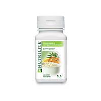 Глюкозамин с экстрактом босвеллии 150 капсул Нутрилайт от Амвей
