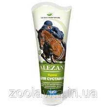 Alezan (Алезан) крем для суглобів