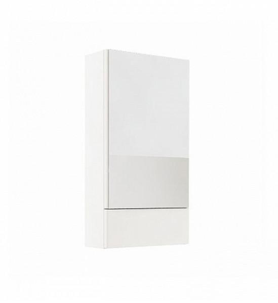Шкафчик с зеркалом KOLO NOVA PRO 88430000