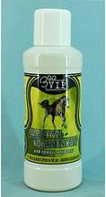 Zoo VIP Шампунь-кондиціонер для коней для гриви і хвоста з колагеном і ланоліном (Веда)