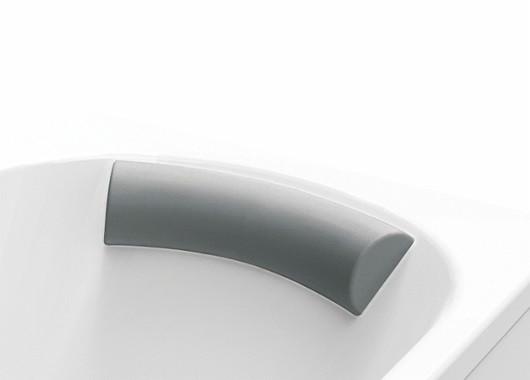 Подголовник для ванны KOLO COMFORT PLUS SP007