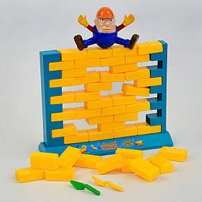 Настольная игра Стена, фото 2
