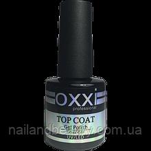 Top Oxxi. Топ Оксі з липким шаром 15 ml
