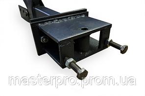 Сцепка Мотор Сич (АMG), фото 3