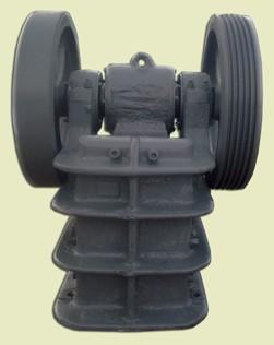 Дробилка щековая смд 116 спиральный классификатор в Сургут
