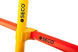 Клипса для слаломной стойки SECO , фото 3
