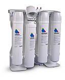 Фильтр обратного осмоса с минерализацией Leaderfilter Comfort RO-75G МТ18   , фото 4