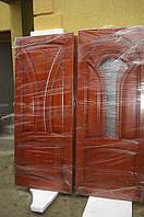 Двери межкомнатные деревянные сосновые