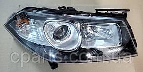Фара передня права Renault Megane 2 (оригінал)