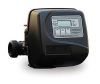 Клапан для фильтров с промывкой по времени Clack WS1 TC