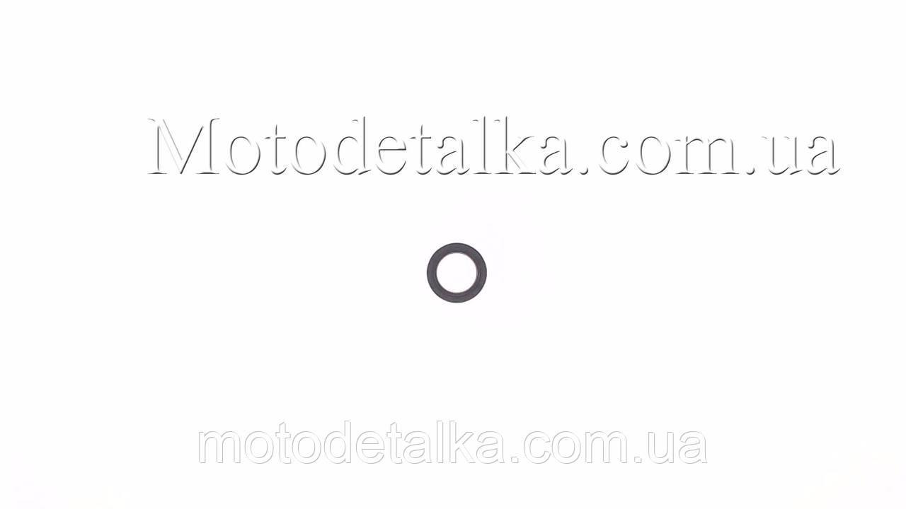 Сальник Honda DIO (27*39*10,5) (вилки) KOMATCU