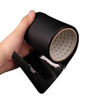 Сверхпрочная клейкая лента Flex Tape (55000999) КОД: 633239
