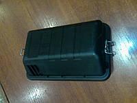 Воздушный фильтр в сборе