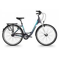 Городской велосипед CITY 7G - 28''