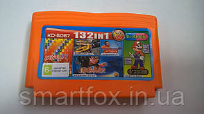 YH 132в1 KD-6067 (JEWERLY, ZUPPY RACE, HARRY POTTER, BADMINTON, DR. MARIO...)