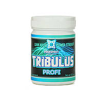 Трибулус  650мг/100таб PROFIPROT