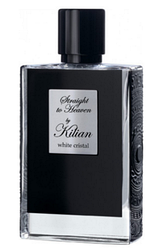 Kilian Straight to Heaven White Cristal by Kilian (мужские) 50ml