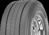 Грузовые шины GoodYear FuelMax Т 22.5 385 L (Грузовая резина 385 65 22.5, Грузовые автошины r22.5 385 65)