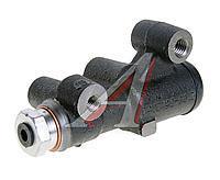 Регулятор давления ВАЗ-2108 тормозов, 2108-3501210 (БАЗАЛЬТ)