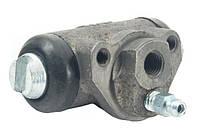 Цилиндр тормозной задний ВАЗ-2105-08, 2105-3502040-02 (БАЗАЛЬТ)