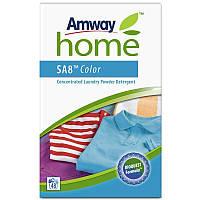 Color Концентрированный порошок для стирки цветных тканей (3 кг)