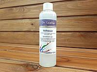 Грунт для гладкой кожи Adhesor Dr.Leather 250мл