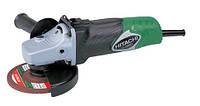 Hitachi G13SB3 Угловая шлифмашина, 1300 Вт, 125 мм