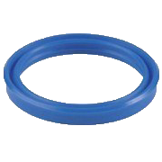 Манжета (полиуретан) 80х55х12.5