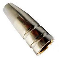 Сопло газовое для горелок MB 15AK, MB 14, фото 1